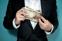 【学窓総研】大学生が将来、最終的に稼ぎたい年収はいくら? 最多は18.3%が回答の「1000万円」