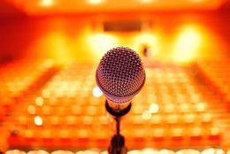 立教フリペサークルが教える! 大学生におすすめのお笑いライブ劇場3選
