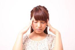 仕事や勉強でゾーンに入るには? 気が散って仕方ないときに集中力を上げる方法