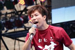 体張り過ぎ! 早稲田王2連覇中の大学生にアレコレ聞いてみたら内容がすごすぎて衝撃的だった