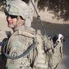 感動!戦場で見つけた、ネコ&犬と兵士の小さな友情 画像16枚