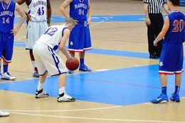 最大70cm差! 歴代NBA選手の高身長&低身長ランキングTOP5