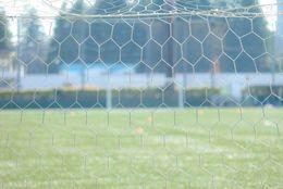 試合展開がアツい!おすすめサッカー漫画ランキングTop10!