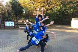 バンザイの種類は768! 最高難易度の「横綱バンザイ」とは! 早稲田大学のバンザイ同盟取材