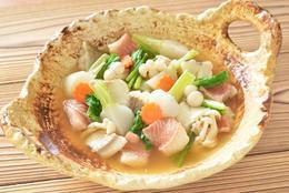 この冬囲みたい「お勧め鍋料理」ベスト5! 人気NO.1は断トツであの鍋