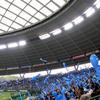 西武ライオンズ 秋山翔吾選手 歴代最多安打でもイジられキャラでネガティブ発言