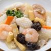 堀北真希 完璧主義でNGなもの多数「中華料理はNG」