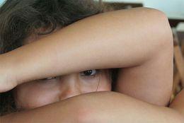 夜寝られなくなる! 子供のころ見ると「トラウマ危険!」な映画5選