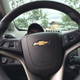 「間違えてワイパー」「マニュアル車が乗れない」……久しぶりの運転でつい起こしがちなこと5選