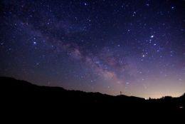 【保存版】2016年のこの日は夜空を見よう! 流れ星&天体観測におすすめの日にちカレンダー
