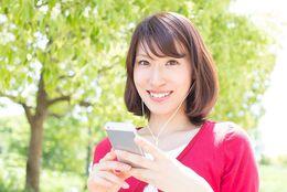 SNS中毒?! 毎日「〇〇〇画像」をアップしている人は心のバランスが崩れている!
