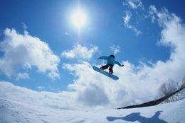 冬だ!雪だ!スキーだ!長野でオススメの穴場スキー場5選