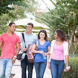 イマドキ大学生は「◯◯世代」! 同世代のヒーロー・ヒロインといえば誰?