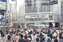 ショック! 上京して通用せずびっくらこいた地元のルール「大富豪」「カツ丼が卵とじ」