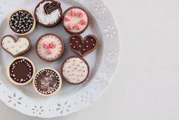 もうすぐバレンタイン! 男子大学生に聞いた、ぶっちゃけ「手作りチョコ」って好き? 苦手?