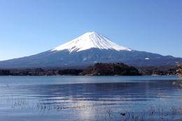 2番じゃダメなんですか? 日本の「2番目」なもの6選「北岳:富士山の次に高い山」