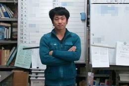 全員学生ながら組織は法人! 3万5,000部発行の『東京大学新聞社』 編集長に話を聞いてみた