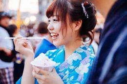 【豆知識】かき氷は冬に食べたほうがおいしいって本当?