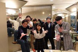 大学生による公共電波のラジオ番組! FM西東京『ミッドナイトスクール』ってナニ?