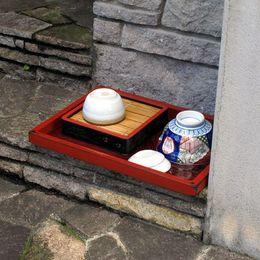 「出前館」に聞いた! 日本で一番出前をされているメニューってなに?
