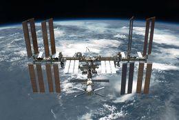 ロケットのさらなる進化が! JAXAで計画されている次なるプロジェクトとは!