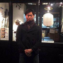 2年間で2,100杯! 日本一ラーメンを食べている大学生に全国のおすすめラーメン屋さんとは!?