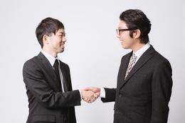 京都女子大学と静岡県、就職支援に関する協定を締結!