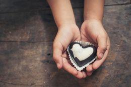 バレンタインデー間近 最近増えているチョコ男の存在