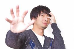 【ネタバレあり】苦戦なんかしない!? 「俺TUEEE!!!!!」系の人気ライトノベル5選