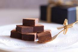 バレンタインの前に知っておきたい! チョコレートにまつわる豆知識15