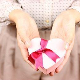 日本とこんなに違う! 世界のバレンタインデー事情「ホワイトデーはない」