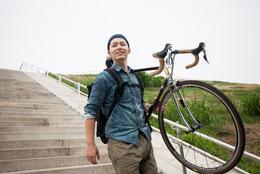 これなら続けられるかも? 「一生もの」と言える趣味がある社会人は約3割! 自転車・ヨガ・同人活動……