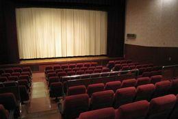 この作品も?!  大学生に聞いた、見たことのないジブリ映画ランキング! 3位:パンダコパンダ、2位:となりの山田くん、1位は……。