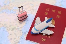グローバル社会なのに……現役大学生の半数が海外旅行に「行きたくない」理由とは!?