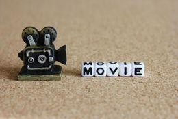 現役大学生が生まれてはじめてみた映画ランキング! 3位ハリポタ、2位ミューツー、1位はジブリの名作……