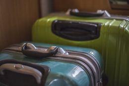 春休みに海外旅行に行く大学生は約2割! 「就活前に……」