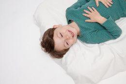 テレビ見まくりパラダイス! 子どものころの「学級閉鎖」あるある「ずっとダラダラ」「自分もインフル感染」