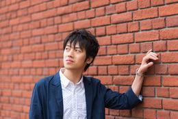 クールなキャラほど映える! 声優・神谷浩史の演じたハマりキャラ10選