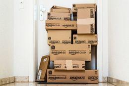作務衣が大人気! 米Amazonで売れている日本の意外なもの5選