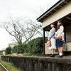 風景にぴったり! 自分の最寄り駅に流してほしい電車の発車メロディーは? 「聖蹟桜ケ丘→カントリー・ロード」