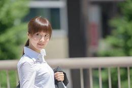 【学窓総研】地方出身大学生の61.1%が就職するなら「地元」と回答!