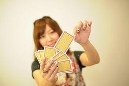 大学生が今までにハマったカードゲームTop5! 3位デュエルマスターズ、2位ポケモン