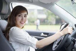 ペーパードライバーでも安心! 運転しやすいクルマ見極める3つのポイント