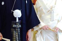 白無垢を着たい人におすすめ! 「和婚」におすすめの京都の寺社5選