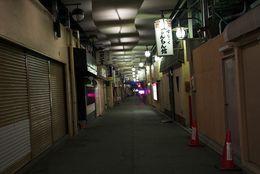 隠れ名店揃い! ガード下に立ち並ぶ「高円寺ストリート」のおいしい飲食店6選