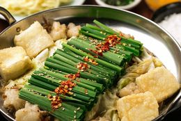 身体も心も温まる! 中野で食べられるおいしい鍋のおすすめ店8選
