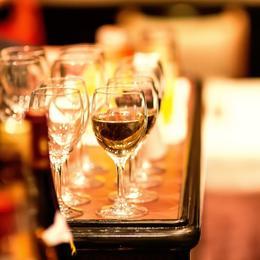 ソムリエに聞いた! 知ってると初心者でも通に見えるワイン雑学6選