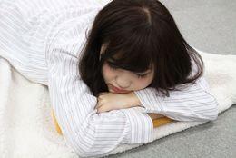 かわいすぎ! ゆかちぃの制服・エプロン・スーツ・パジャマ・スノボウェアのショット20連発!