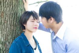 やっぱりすべては付き合ってから? 女子大生に聞いた、付き合う前にキスするのはあり?