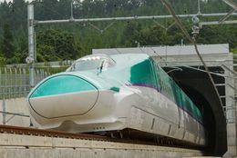 鉄道ライターに聞いた! 北海道新幹線はココに注目!